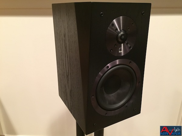 The Ultimate SVS Ultra 724 Atmos System Review