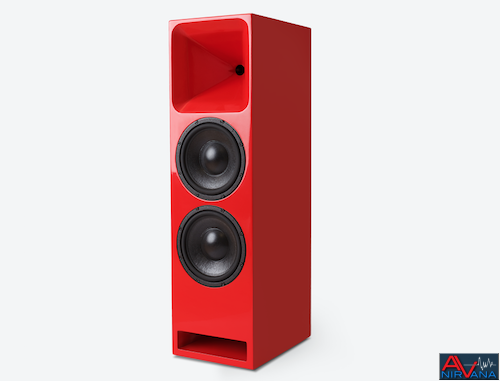 https://www.avnirvana.com/media/jtr-speakers-noesis-210-rt.5099/full?lightbox=1&last_edit_date=1540415866