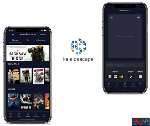 https://www.avnirvana.com/media/kaleidescape-ios-app.5140/full?d=1541004738
