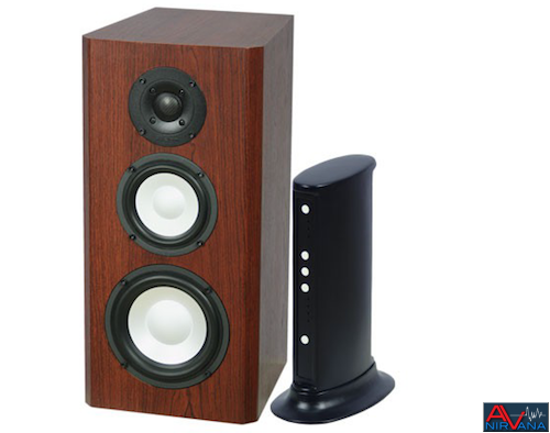 https://www.avnirvana.com/media/m5hp-wireless-bookshelf-speakers.2983/full?d=1516982786