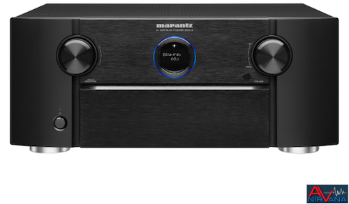 https://www.avnirvana.com/media/marantz-sr7013.4484/full?d=1533325930