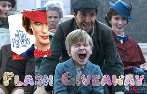 https://www.avnirvana.com/media/marry-poppins-returns-giveaway.6126/full?d=1552481555