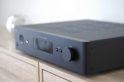 https://www.avnirvana.com/media/nad-c-368-review_500.3306/full