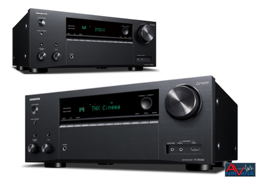 https://www.avnirvana.com/media/onkyo-tx-nr686-and-tx-nr-585.3622/full?d=1523486780