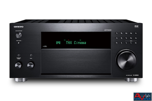 https://www.avnirvana.com/media/onkyo-tx-rz830.3942/full?d=1527267295