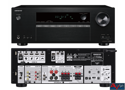 https://www.avnirvana.com/media/onkyo-tx-sr383.3334/full?d=1521219903