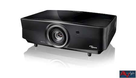 https://www.avnirvana.com/media/optoma-uhz65-projector.1879/full?d=1507736354