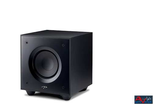 https://www.avnirvana.com/media/paradigm-defiance-v8-subwoofer.6271/full?d=1554312507