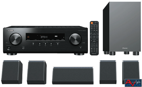 https://www.avnirvana.com/media/pioneer-htp-076-home-theater-in-a-box.6335/full?d=1555005250