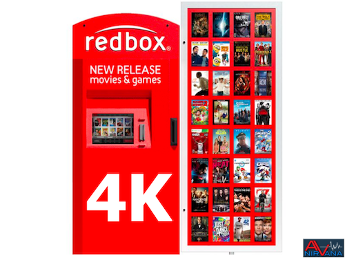 https://www.avnirvana.com/media/redbox-4k.2782/full?d=1515614401
