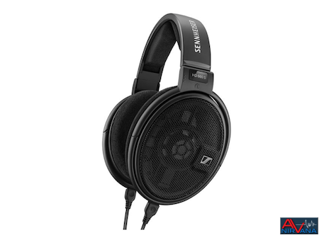 https://www.avnirvana.com/media/sennheiser-hd-660-s.1945/full?d=1508338221