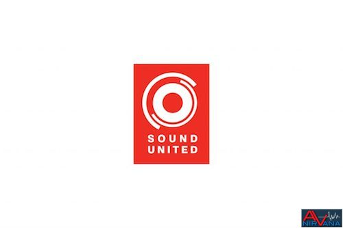 https://www.avnirvana.com/media/soundunited-logo2-1024x683.6616/full?d=1557933620