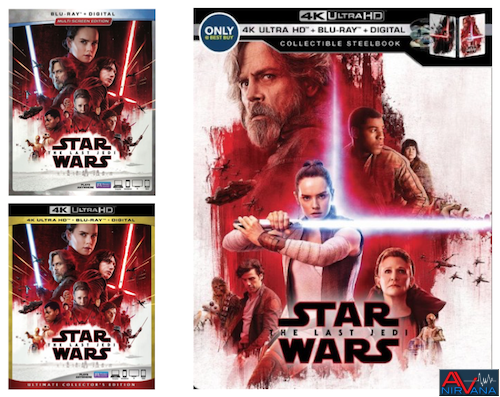 https://www.avnirvana.com/media/star-wars-the-last-jedi-blu-ray.3201/full?d=1519316300