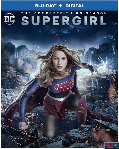 https://www.avnirvana.com/media/supergirl-s3-bd2.3961/full?lightbox=1&last_edit_date=1527617184