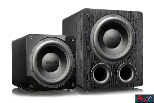 https://www.avnirvana.com/media/svs-3000-series-subwoofer.5287/full?d=1542222055