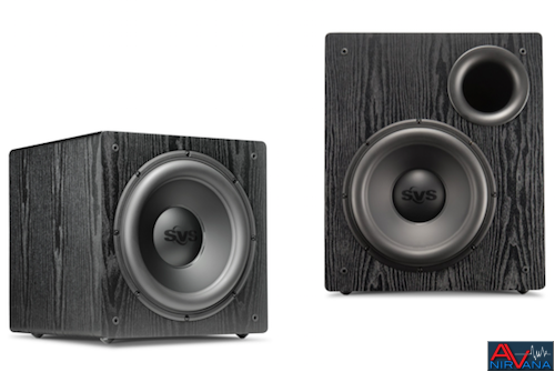 https://www.avnirvana.com/media/svs-subwoofer.5306/full?d=1542638094