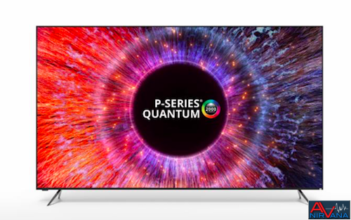 https://www.avnirvana.com/media/vizio-p-series-quantum-2018.4433/full?d=1532556266