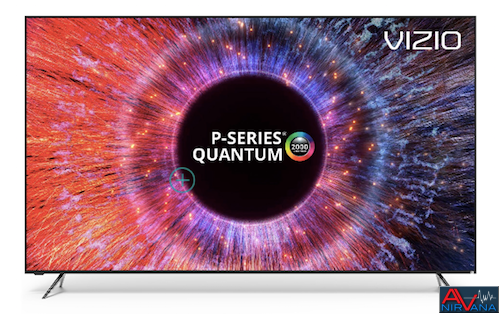 https://www.avnirvana.com/media/vizio-p-series-quantum.5286/full?d=1542214393