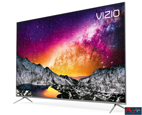 https://www.avnirvana.com/media/vizio-p-series.4105/full?d=1529002280