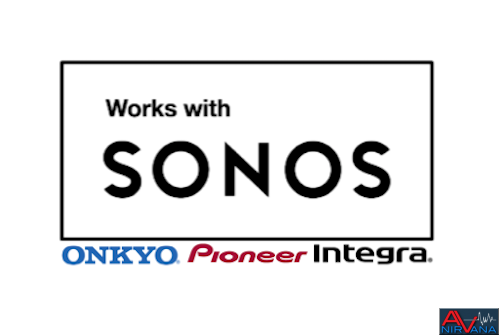 https://www.avnirvana.com/media/works-with-sonos-onkyo-integra-pioneer.4030/full?d=1528391722